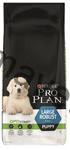 Purina PRO PLAN Puppy Large Robust 12 kg