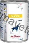 Royal Canin VD Cardiac 410 g