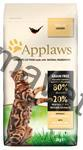 Applaws Cat Dry Adult Chicken 400 g