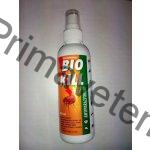 Bioveta Bio Kill antiparazitický spray 100ml