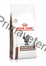 Royal Canin VD Cat Gastro Intestinal 400 g