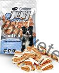 Calibra Dog Joy Classic Cod & Chicken Sushi 80g NOVÝ