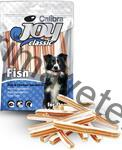 Calibra Dog Joy Classic Fish&Chicken Sandwich 80g NOVÝ