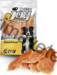 Calibra Dog Joy Classic Chicken Breast 80g NOVÝ