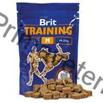 Brit Training Snack M 200 g
