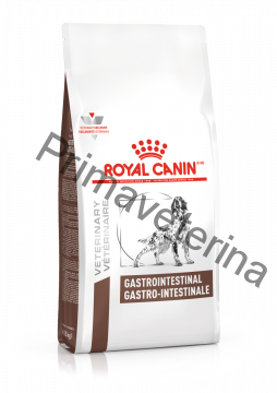 Royal Canin VD Dog Gastro Intestinal 15 kg