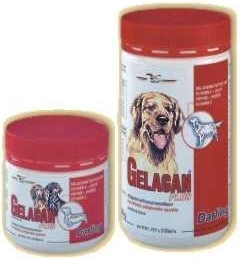 Orling - Gelacan plus Darling 500 g