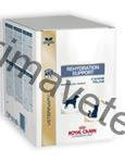 Royal Canin VD Cat/Dog Inst. Rehydration 15x29 g