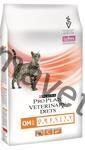 Purina VD Feline OM Obesity Management 1,5 kg