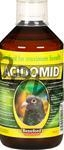 Acidomid holubi sol 500ml