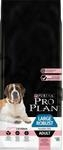 PRO PLAN Dog Adult Large Robust Sens.Skin 14 kg