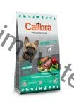 Calibra Dog Premium Sensitive NOVÝ 3 kg
