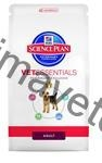 Hill's Canine VetEssentials Adult 2 kg