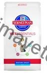 Hill's Canine VetEssentials Mature Adult Mini 2 kg
