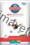 Hill's Canine VetEssentials Puppy Mini 0,7 kg