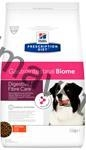 Hill's Canine Biome Gastrointestinal Dry 1,5 kg