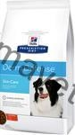 Hill's Canine Derm Defense 2 kg