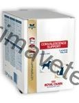 Royal Canin VD Cat/Dog Inst. Convalescence 10x50 g