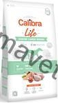 Calibra Dog Life Junior Large Breed Chicken 12 kg