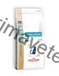 Royal Canin VD Cat Hypoallergenic 2,5 kg