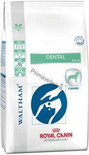 Royal Canin VD Dental Dog 14 kg