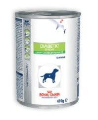 Royal Canin VD Diabetic Special 410 g