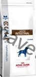 Royal Canin VD Dog Gastro Intestinal 2 kg