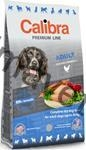 Calibra Dog Premium Adult NOVÝ 3 kg