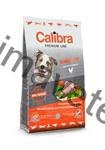 Calibra Dog Premium Energy NOVÝ 12 kg