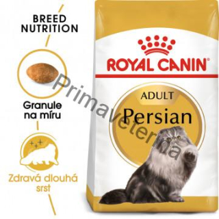 Royal Canin Feline BREED Persian 4 kg
