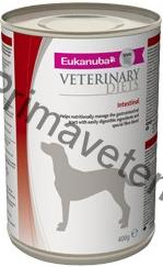 Eukanuba Intestinal 400 g